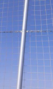 2-SporSahalari (5)